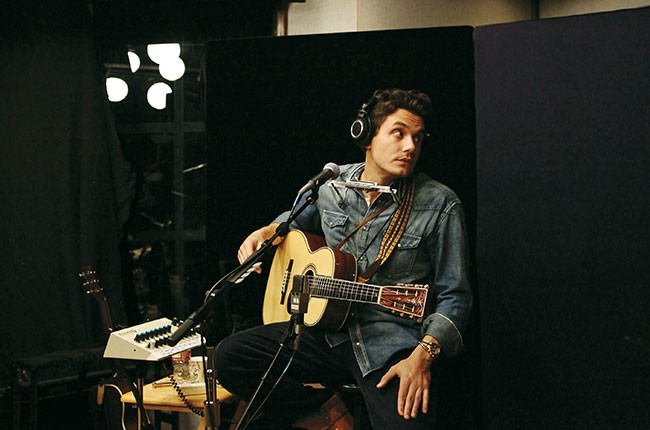 john-mayer-hangout-billboard_05