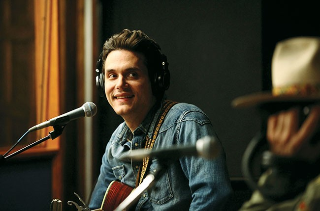 john-mayer-hangout-billboard_06