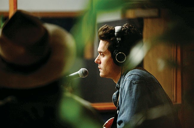 john-mayer-hangout-billboard_07