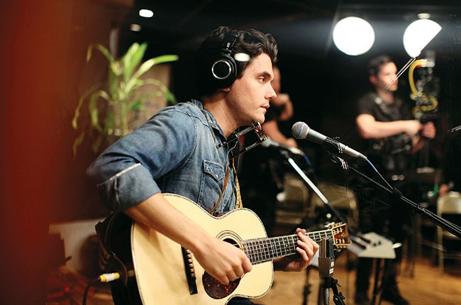 john-mayer-hangout-billboard_10