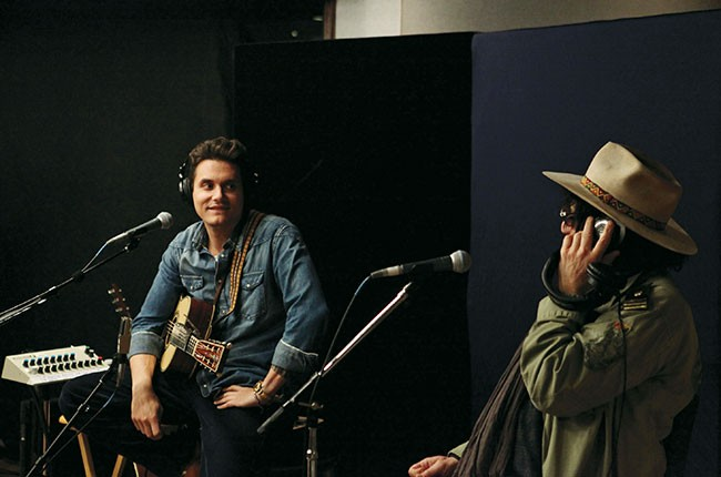 john-mayer-hangout-billboard_11