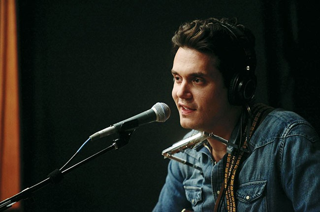 john-mayer-hangout-billboard_12