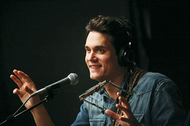 john-mayer-hangout-billboard_13