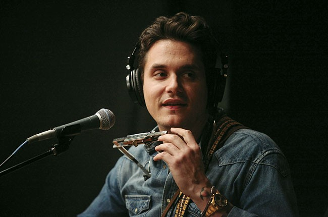 john-mayer-hangout-billboard_14