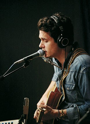 john-mayer-hangout-billboard_15