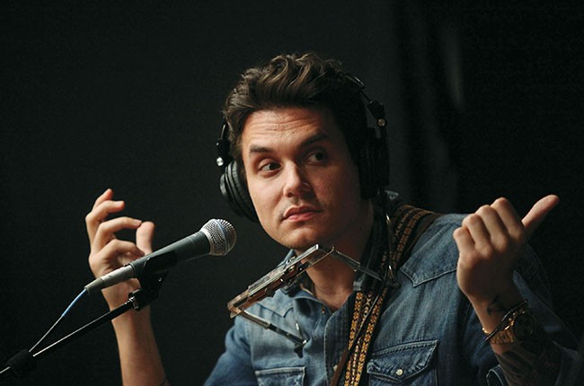 john-mayer-hangout-billboard_18