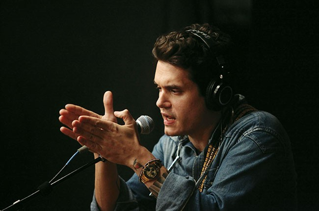 john-mayer-hangout-billboard_22