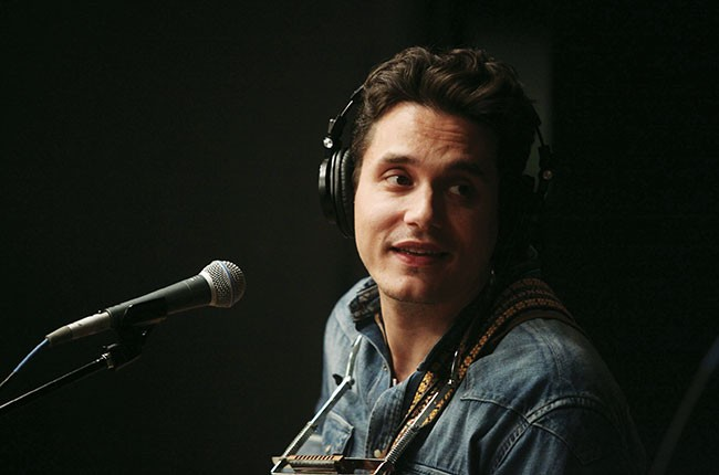 john-mayer-hangout-billboard_23