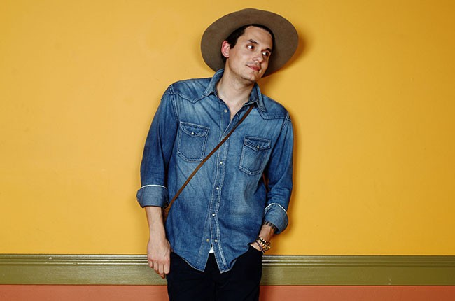 john-mayer-hangout-billboard_26