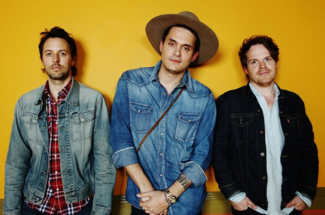 john-mayer-hangout-billboard_27