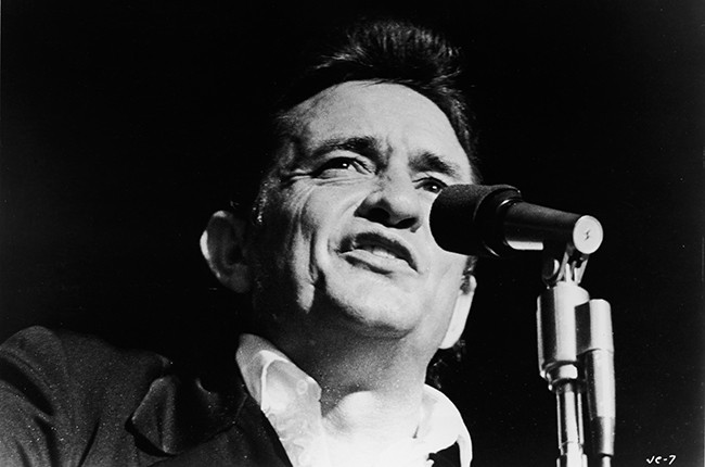 johnny-cash-1969-650