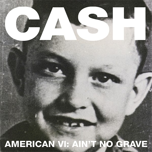 johnny-cash-aint-no-grave-600