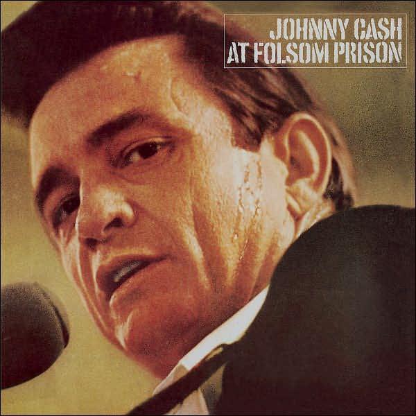 johnny-cash-folsom-600