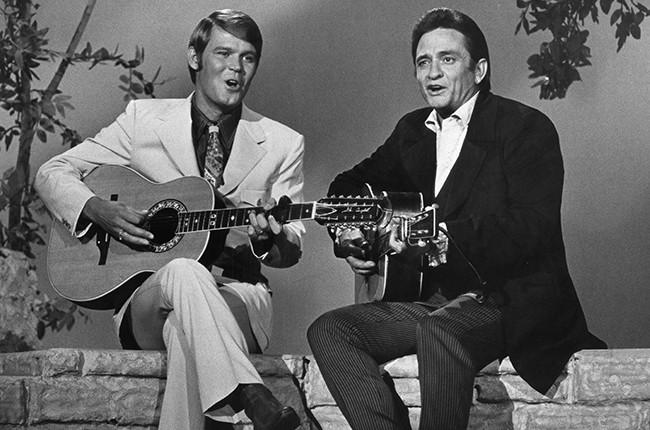 johnny-cash-show-1967-650