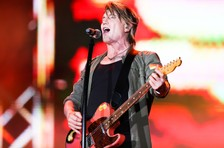 Round Hill Music Acquires Johnny Rzeznik of Goo Goo Dolls' Publishing for Estimated $18M