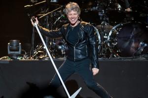 The 10 Best Bon Jovi Songs Updated 2017 Billboard Billboard