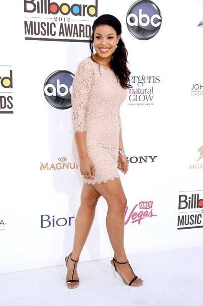jordinsparksbbma2012carpet409617