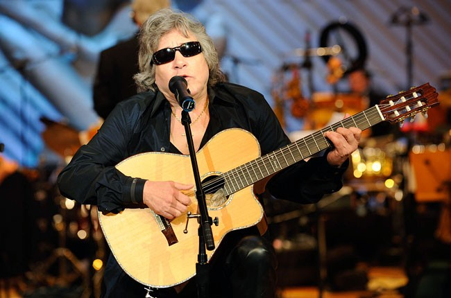 jose-feliciano-latin-hall-of-fame-show-650-430