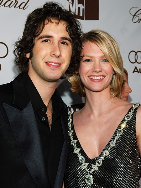 josh-groban-and-january-jones-2006-couples-billboard-450