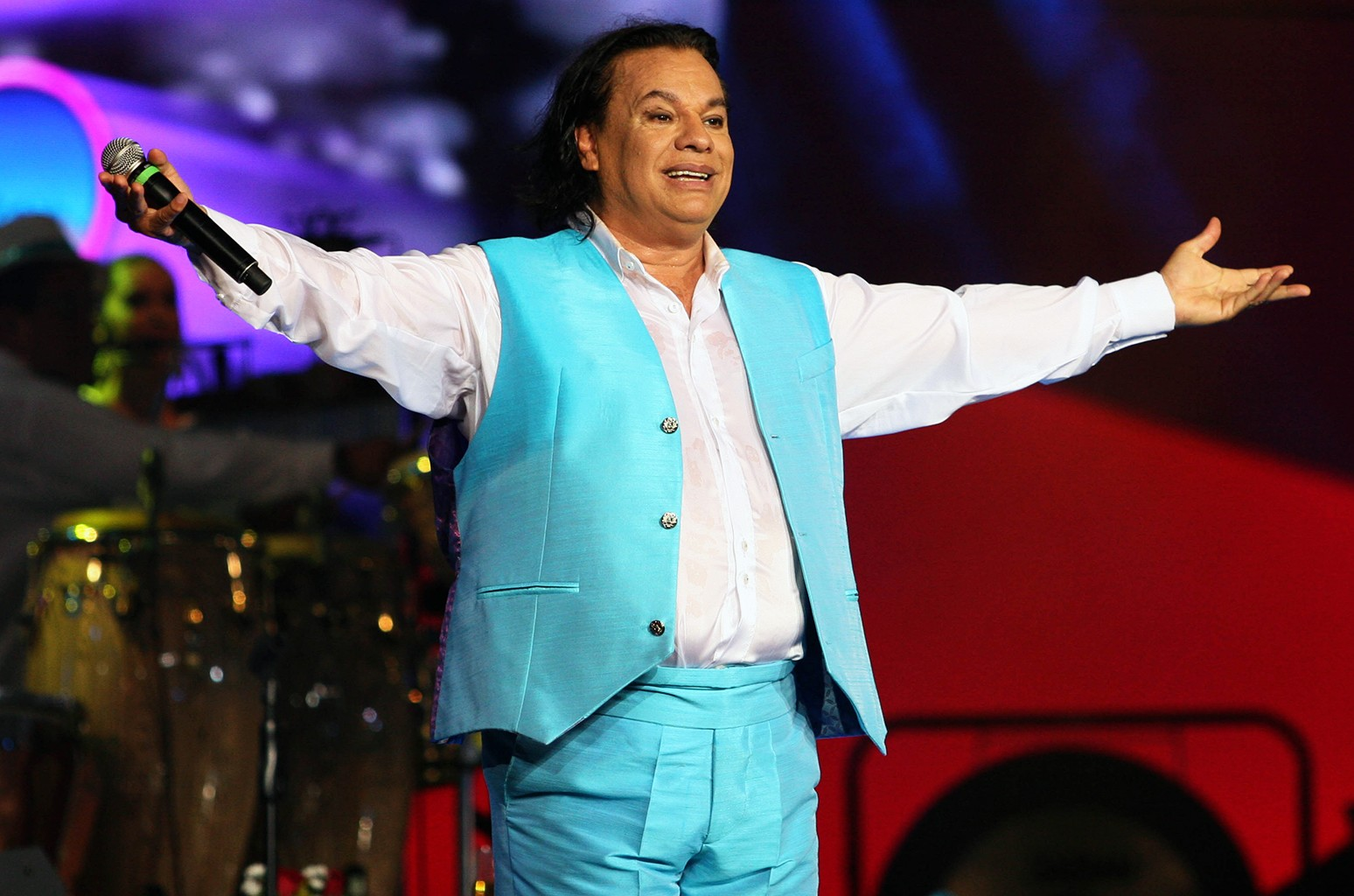 Halloween Costume De Ana Gabriel 2020 Juan Gabriel Tribute Expected to Draw 700,000 Fans in Mexico City