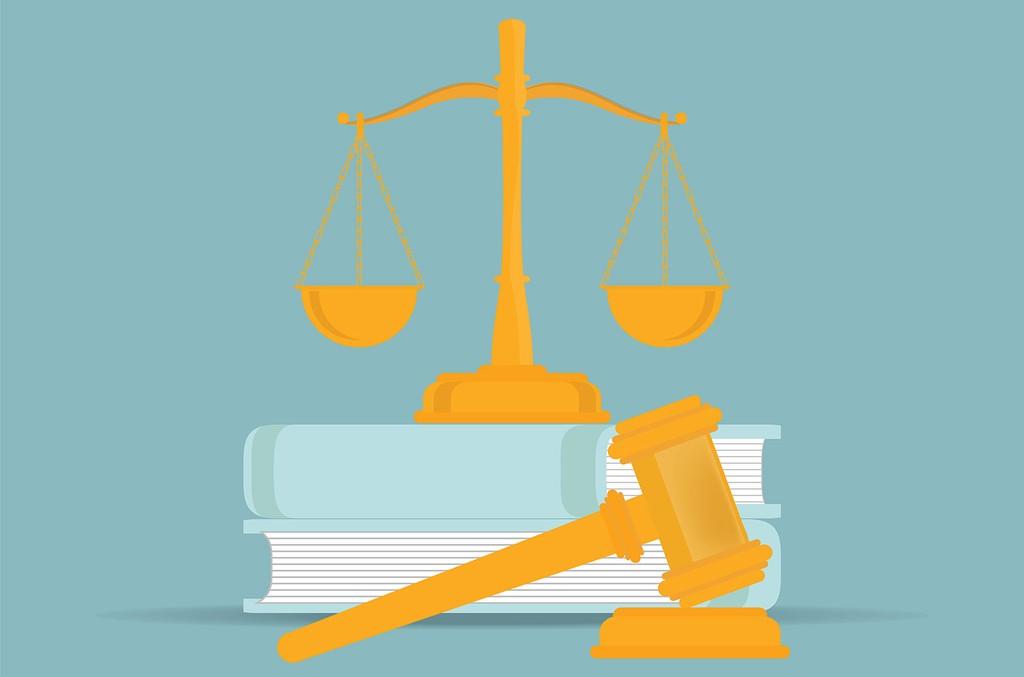 judges-gavel-illo-20-billboard-1548