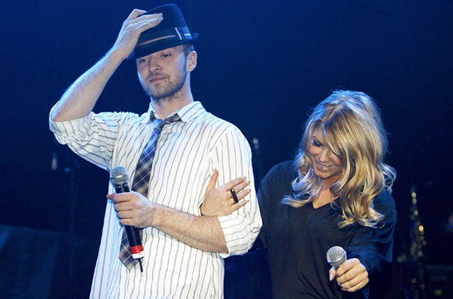 justin-timberlake-and-fergie-2007-couples-billboard-450