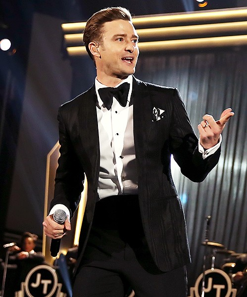 justin-timberlake-best-dressed-of-the-year-2013-600