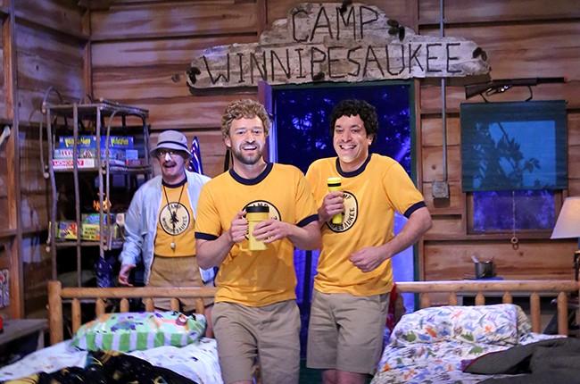 justin-timberlake-jimmy-fallon-tonight-show-camp-dec-2014-billboard-650