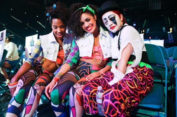 justinbieberdancersbbma2012617409