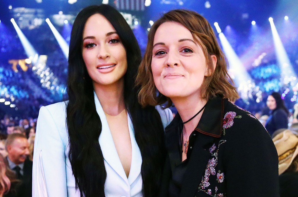 kacey-musgraves-brandi-carlile-acm-awards-show-2019-billboard-1548