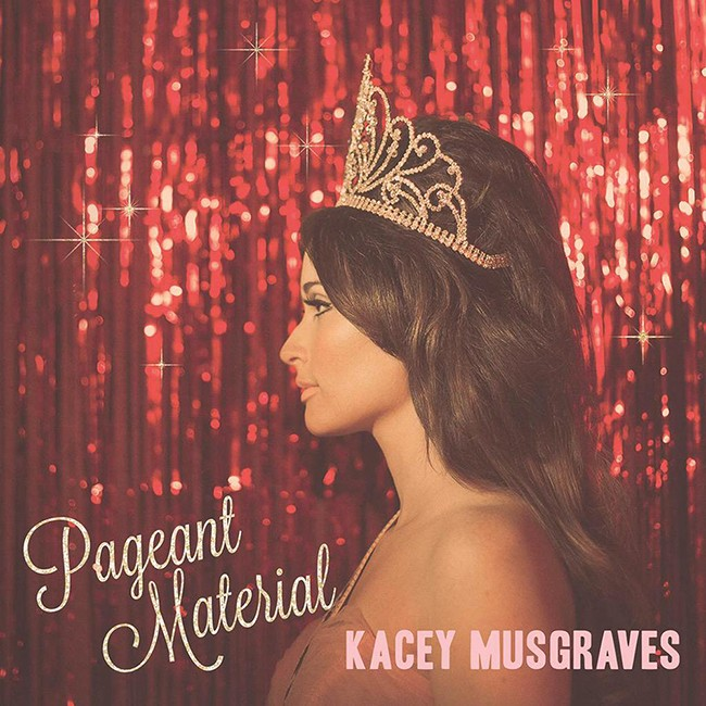 kacey musgraves pagent material 2015