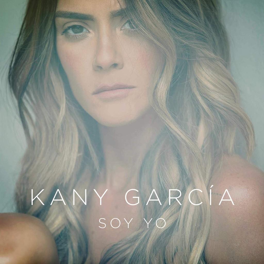 Kany García, 'Soy Yo'