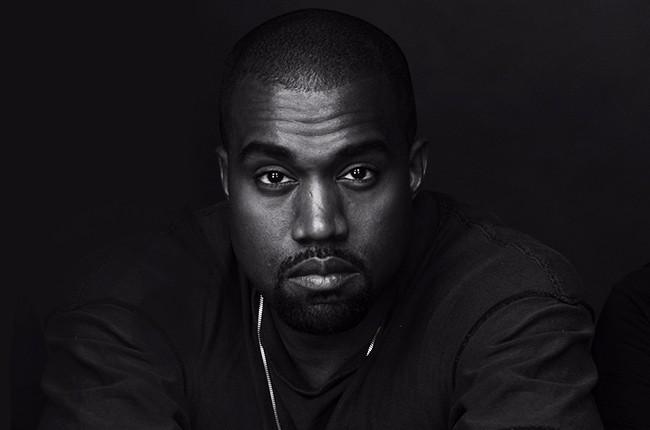Kanye West S G O O D Music Signs Chicago Artist Holt Billboard
