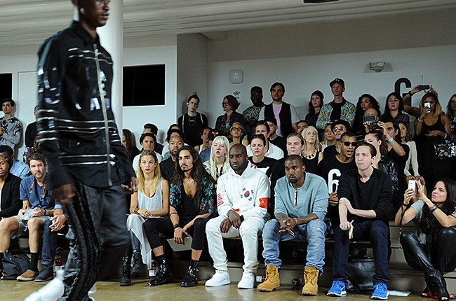 kanye-west-hood-by-air-nyfw-spring2014-650-430