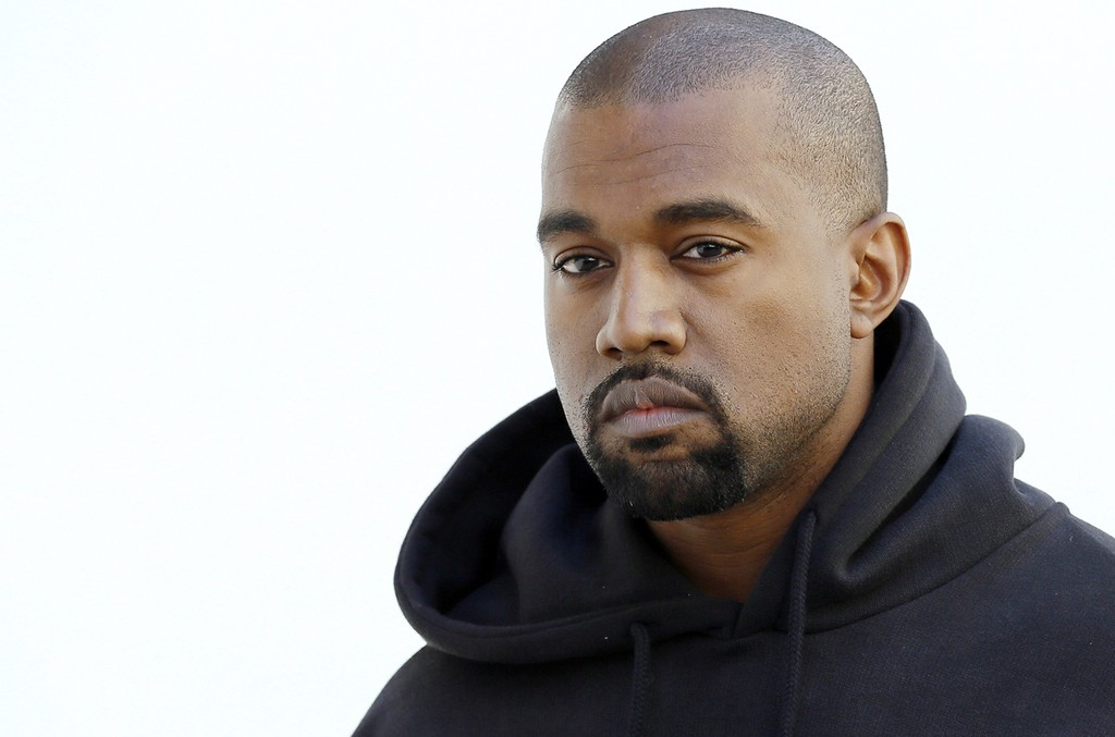 Kanye West Acknowledges 'Ma$e Is Right About That Line' in 'Devil in a New Dress' - Billboard
