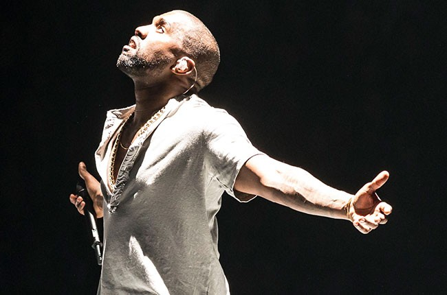 kanye-west_barclays_2013-650a