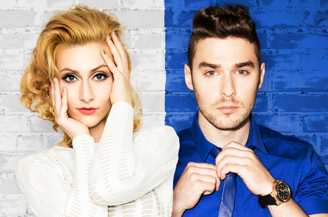 karmin-650-430-compressed.jpg