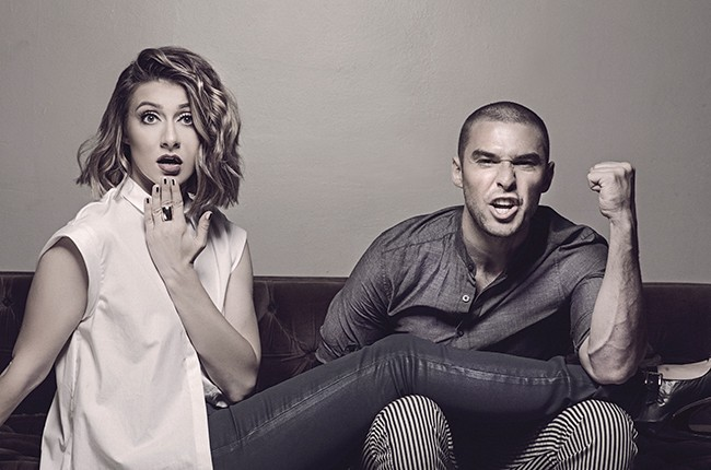 karmin-press-photo-2015-billboard-650-co
