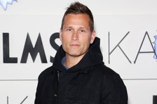 Kaskade's Multi-Million Dollar Pay Rate Revealed in KAOS Nightclub Lawsuit