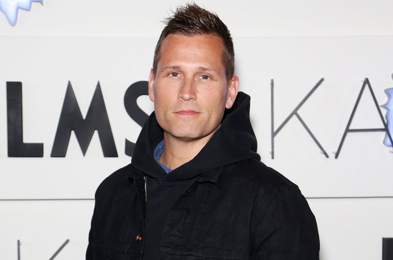 Kaskade's Multi-Million Dollar Pay Rate Revealed in KAOS Nightclub Lawsuit