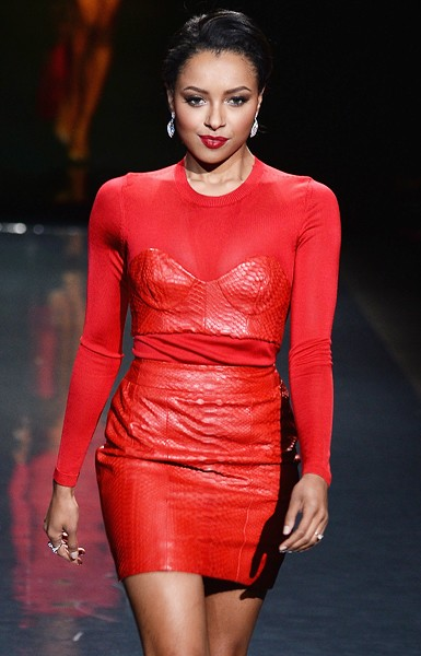 kat-grahm-red-dress-event-nyfw-fall2014-600