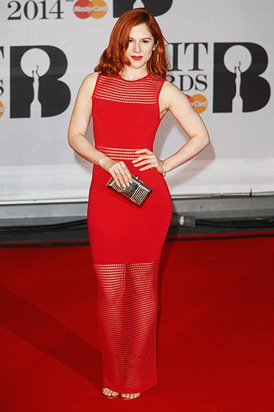katy-b-2-awards-red-carpet-2014-600
