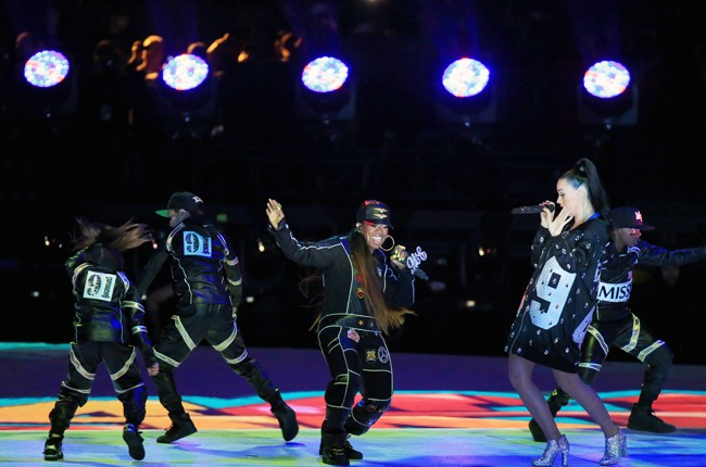 katy-perry-10-missy-elliot-super-bowl-halftime-xlix-2015-billboard-650