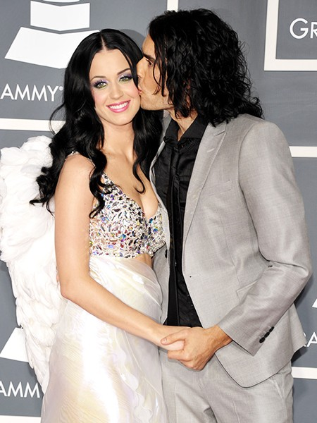 katy-perry-and-russell-brand-2011-couples-billboard-450