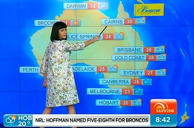 katy-perry-australian-weather-650-430