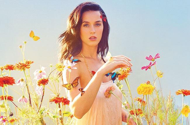 katy-perry-billboard-cover-story-ryan-mcginley-650-430