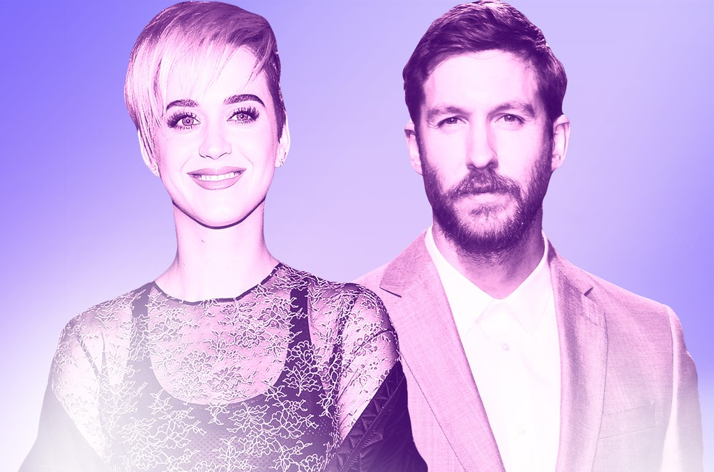 katy-perry-calvin-harris-2017-billboard-1548