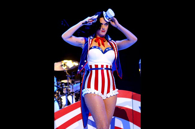katy-perry-obama-inauguration-parties-2-650-430