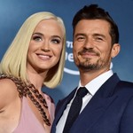 Here's What Katy Perry & Orlando Bloom Nicknamed Their Unborn Daughter