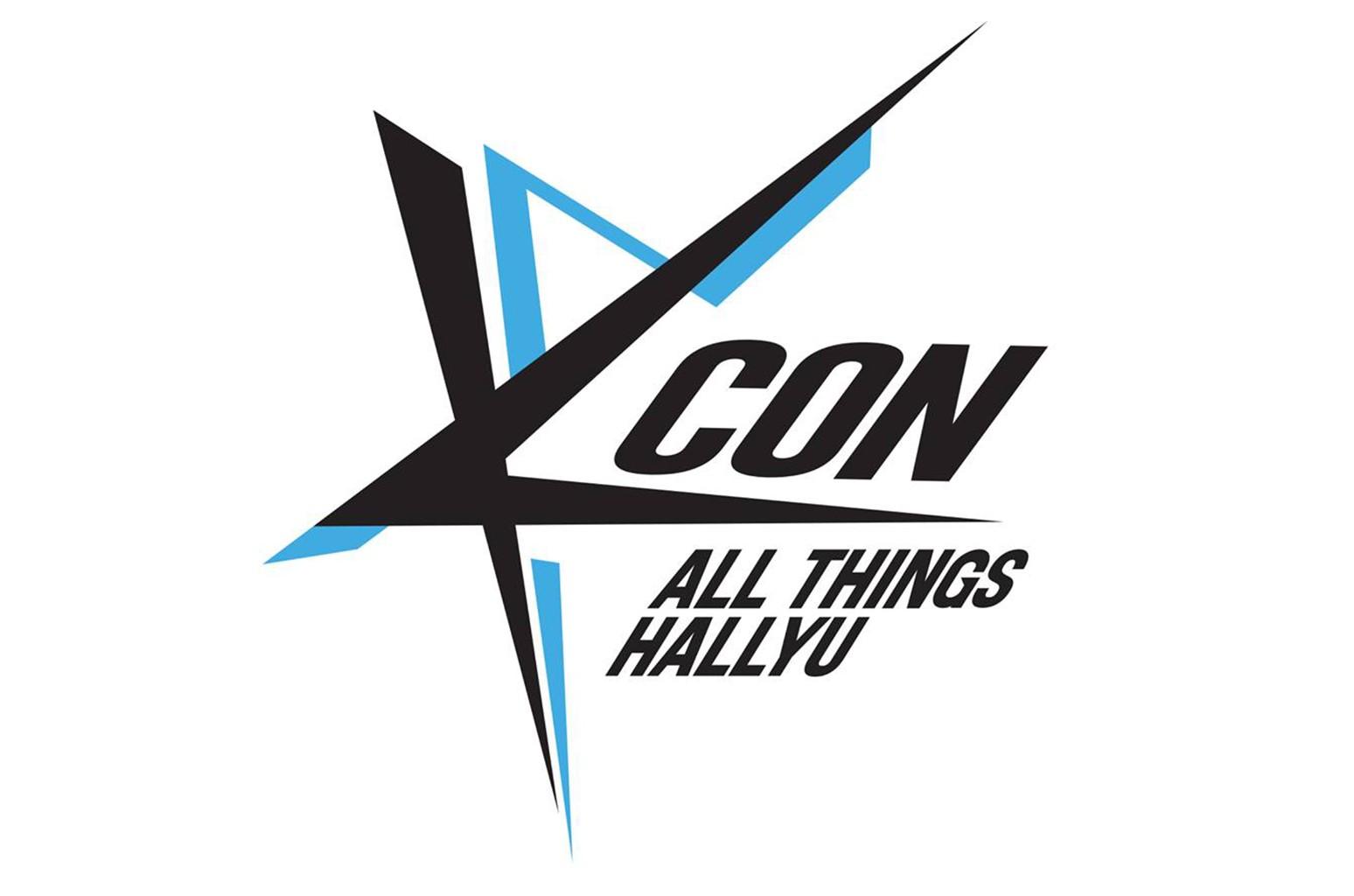 KCON 2016
